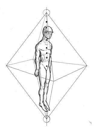 diamond energy grid