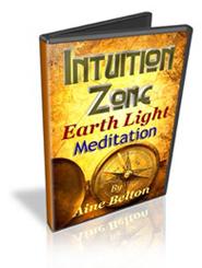 Intuition Zone Program