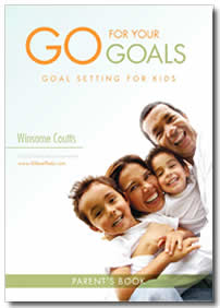 Goalsetting for children