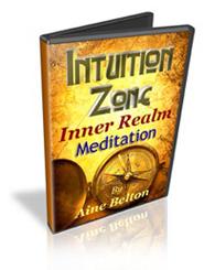 inner realm