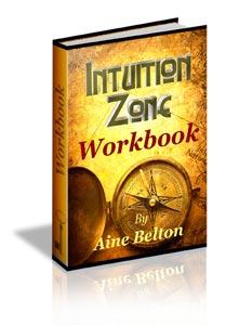 Intuition workbook