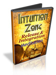 Release & integrate