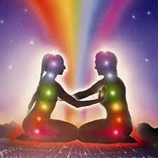 DNA Heal - auras & chakras