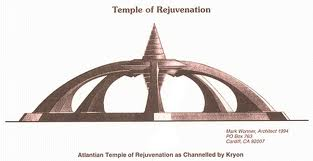 Temple of Rejuvenation