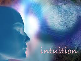 intuition energy