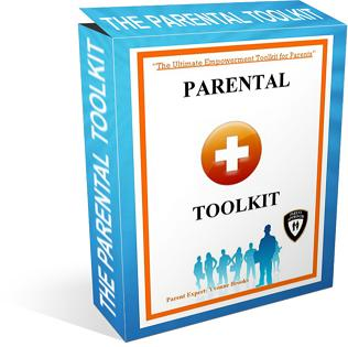 Parental Toolkit