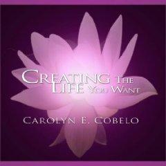 Carolyn Cobelo